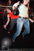 Tuesday Club - U4 Diskothek - Di 01.04.2008 - 74