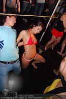 Tuesday Club - U4 Diskothek - Di 01.04.2008 - 75