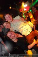 Tuesday Club - U4 Diskothek - Di 01.04.2008 - 83