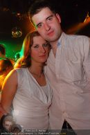 Tuesday Club - U4 Diskothek - Di 01.04.2008 - 85