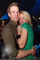 Tuesday Club - U4 Diskothek - Di 01.04.2008 - 87