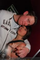 Tuesday Club - U4 Diskothek - Di 01.04.2008 - 99