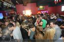 La Notte Opening - U4 Diskothek - Mo 07.04.2008 - 7