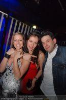 Tuesday Club - U4 Diskothek - Di 08.04.2008 - 17