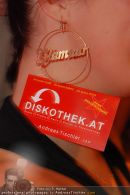 Tuesday Club - U4 Diskothek - Di 08.04.2008 - 28