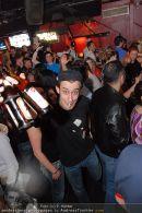 Tuesday Club - U4 Diskothek - Di 08.04.2008 - 41