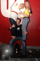 Tuesday Club - U4 Diskothek - Di 08.04.2008 - 95