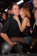 Tuesday Club - U4 Diskothek - Di 15.04.2008 - 108