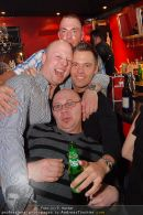 Tuesday Club - U4 Diskothek - Di 15.04.2008 - 14