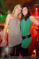 Tuesday Club - U4 Diskothek - Di 15.04.2008 - 59