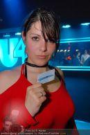 Tuesday Club - U4 Diskothek - Di 15.04.2008 - 64