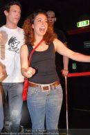 Tuesday Club - U4 Diskothek - Di 15.04.2008 - 99