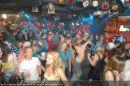 Tuesday Club - U4 Diskothek - Di 22.04.2008 - 50