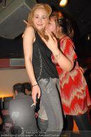 Tuesday Club - U4 Diskothek - Di 22.04.2008 - 68