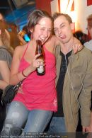 Tuesday Club - U4 Diskothek - Di 29.04.2008 - 45