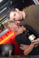 Tuesday Club - U4 Diskothek - Di 29.04.2008 - 47