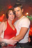 Tuesday Club - U4 Diskothek - Di 29.04.2008 - 59