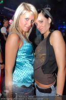 Pleasure - U4 Diskothek - Fr 02.05.2008 - 11