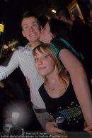 Tuesday Club - U4 Diskothek - Di 06.05.2008 - 35