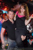 Tuesday Club - U4 Diskothek - Di 06.05.2008 - 61