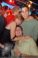 Tuesday Club - U4 Diskothek - Di 20.05.2008 - 25