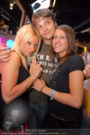 Tuesday Club - U4 Diskothek - Di 20.05.2008 - 3