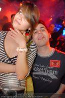 Tuesday Club - U4 Diskothek - Di 20.05.2008 - 59