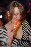 Tuesday Club - U4 Diskothek - Di 20.05.2008 - 60