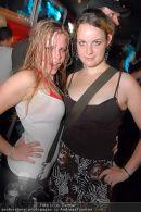 Tuesday Club - U4 Diskothek - Di 27.05.2008 - 23