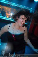 Tuesday Club - U4 Diskothek - Di 27.05.2008 - 32