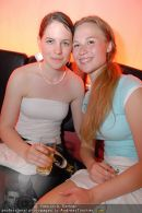 Tuesday Club - U4 Diskothek - Di 27.05.2008 - 42