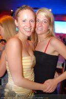 Tuesday Club - U4 Diskothek - Di 27.05.2008 - 45
