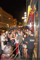 Tuesday Club - U4 Diskothek - Di 03.06.2008 - 25
