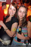 Tuesday Club - U4 Diskothek - Di 03.06.2008 - 31
