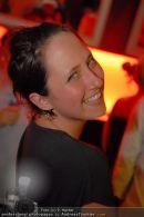 Tuesday Club - U4 Diskothek - Di 03.06.2008 - 55