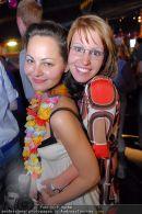 Behave - U4 Diskothek - Sa 07.06.2008 - 3