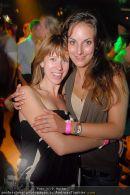 Behave - U4 Diskothek - Sa 07.06.2008 - 7
