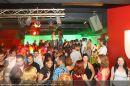 Tuesday Club - U4 Diskothek - Di 17.06.2008 - 1