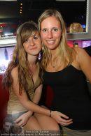 Tuesday Club - U4 Diskothek - Di 17.06.2008 - 14