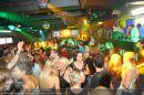 Tuesday Club - U4 Diskothek - Di 17.06.2008 - 34