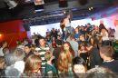 Tuesday Club - U4 Diskothek - Di 17.06.2008 - 58