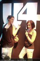 Tuesday Club - U4 Diskothek - Di 01.07.2008 - 34