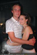 Tuesday Club - U4 Diskothek - Di 01.07.2008 - 37