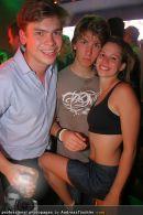 Tuesday Club - U4 Diskothek - Di 01.07.2008 - 38