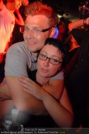 Behave - U4 Diskothek - Sa 12.07.2008 - 20