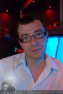 Behave - U4 Diskothek - Sa 12.07.2008 - 64