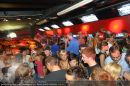 Tuesday Club - U4 Diskothek - Di 15.07.2008 - 12
