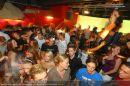 Tuesday Club - U4 Diskothek - Di 15.07.2008 - 17
