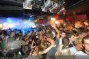 Tuesday Club - U4 Diskothek - Di 15.07.2008 - 22