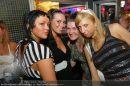 Tuesday Club - U4 Diskothek - Di 15.07.2008 - 3